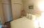 1000 SE Bay Blvd, 421, Newport, OR 97365 - 421 Bedroom