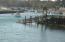 1000 SE Bay Blvd, 421, Newport, OR 97365 - Crabbing Dock