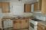 75 Breeze St, Depoe Bay, OR 97341 - Kitchen