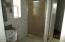 75 Breeze St, Depoe Bay, OR 97341 - Bathroom
