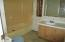 75 Breeze St, Depoe Bay, OR 97341 - Bathoom