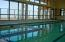 36370 Brooten Mountain Rd, Pacific City, OR 97135 - Pacific Seawatch Pool