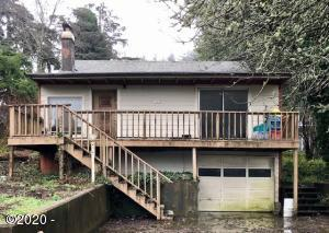1842 NE 19th Street, Lincoln City, OR 97367 - Park Estate