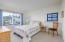 4175 Hwy 101 N, B-6, Depoe Bay, OR 97341 - Master Bedroom