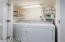 4175 Hwy 101 N, B-6, Depoe Bay, OR 97341 - Guest Bedroom