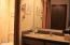 301 Otter Crest Dr, 318-319 1/6 SHARE, Otter Rock, OR 97369 - bathroom 2