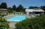 4175 Hwy 101 N, B-6, Depoe Bay, OR 97341 - 4 Path to Pool
