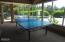 4175 Hwy 101 N, B-6, Depoe Bay, OR 97341 - 9 Pool