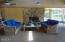 4175 Hwy 101 N, B-6, Depoe Bay, OR 97341 - 10 Clubhouse 3