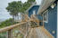 1502 NW Oceanview Dr, Waldport, OR 97394 - Upper deck North