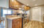 1502 NW Oceanview Dr, Waldport, OR 97394 - Kitchen 1
