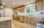 1502 NW Oceanview Dr, Waldport, OR 97394 - Kitchen