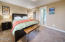1502 NW Oceanview Dr, Waldport, OR 97394 - Master-suite-1