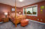 1502 NW Oceanview Dr, Waldport, OR 97394 - Master-2