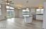 114 NW Alsea Bay Dr, Waldport, OR 97394 - Open Floor Plan