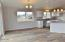 114 NW Alsea Bay Dr, Waldport, OR 97394 - Dining Area