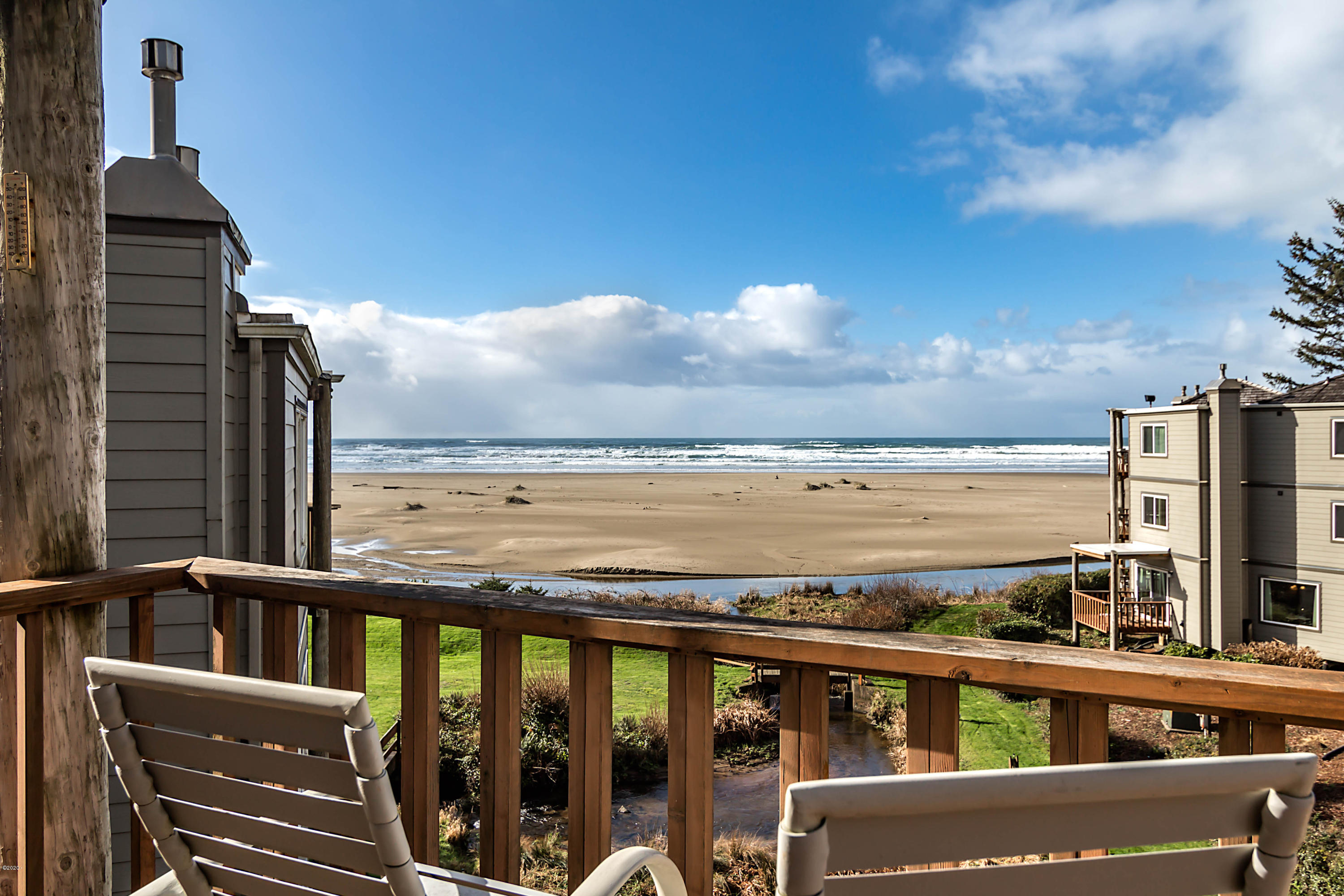 3641 NW Oceanview Dr, 119, Newport, OR 97365 - 3641 NW Oceanview Dr #119 - web-2
