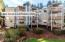 3641 NW Oceanview Dr, 119, Newport, OR 97365 - 3641 NW Oceanview Dr #119 - web-19
