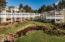 3641 NW Oceanview Dr, 119, Newport, OR 97365 - 3641 NW Oceanview Dr #119 - web-20