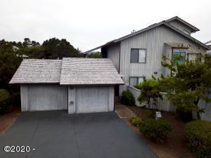 4125 Oregon Coast Hwy, Depoe Bay, OR 97341 - FRONT