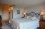 301 Otter Crest Dr, #322-3, 1/12th Share, Otter Rock, OR 97369 - Bedroom