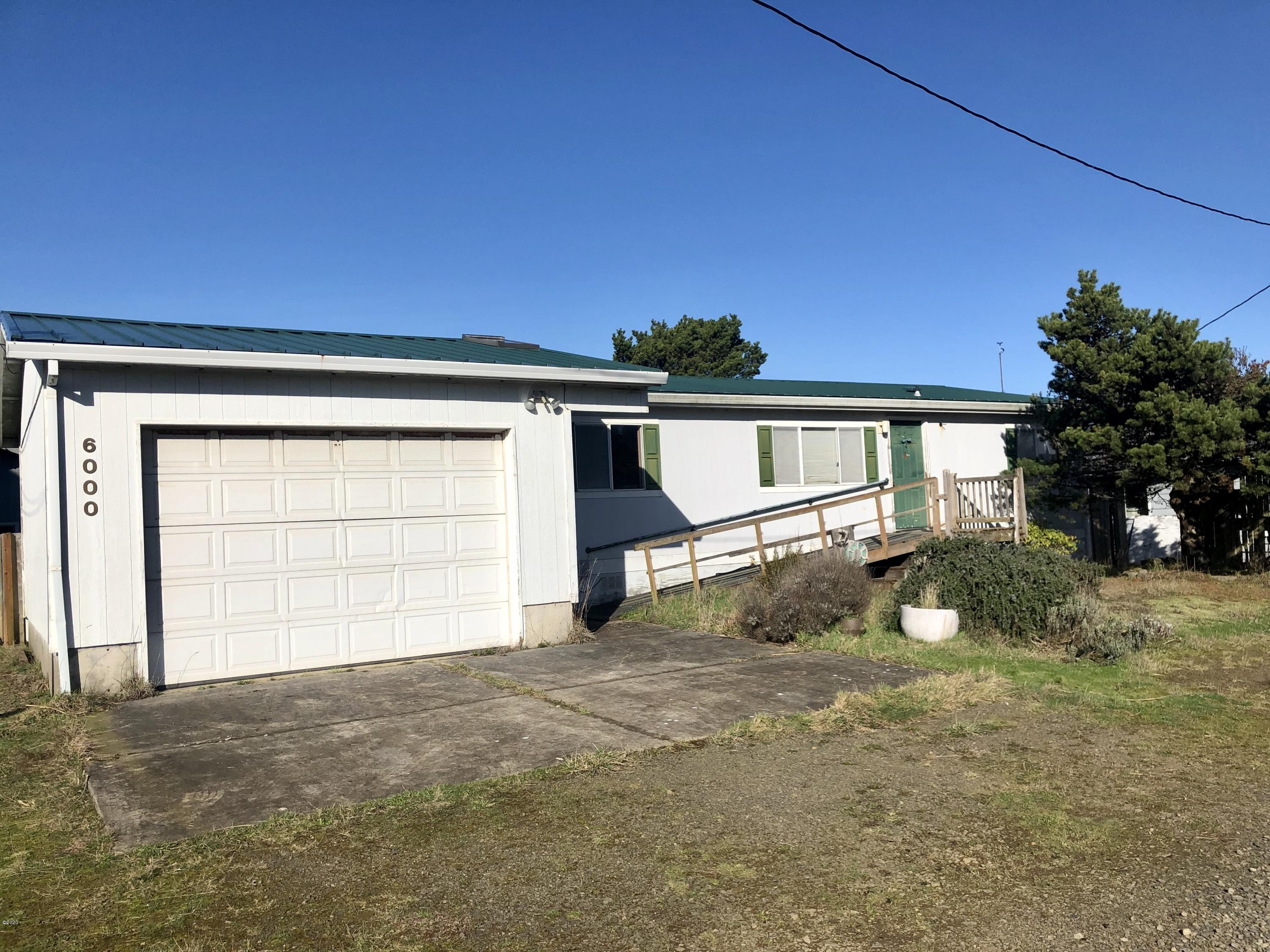 6000 Spike St, Pacific City, OR 97135 - IMG-3943