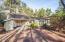 5965 Hacienda Ave, Lincoln City, OR 97367 - Exterior - View 1