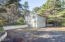 5965 Hacienda Ave, Lincoln City, OR 97367 - Exterior - View 4