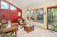 5965 Hacienda Ave, Lincoln City, OR 97367 - 2nd Living Room - View 1