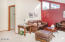 5965 Hacienda Ave, Lincoln City, OR 97367 - 2nd Living Room - View 2