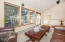 5965 Hacienda Ave, Lincoln City, OR 97367 - 2nd Living Room - View 3