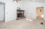 5965 Hacienda Ave, Lincoln City, OR 97367 - Living Room - View 1