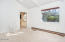 5965 Hacienda Ave, Lincoln City, OR 97367 - Living Room - View 3