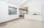 5965 Hacienda Ave, Lincoln City, OR 97367 - Living Room - View 4