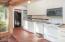 5965 Hacienda Ave, Lincoln City, OR 97367 - Kitchen - View 1