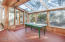 5965 Hacienda Ave, Lincoln City, OR 97367 - Dining Area - View 1
