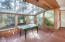 5965 Hacienda Ave, Lincoln City, OR 97367 - Dining Area - View 2