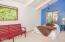 5965 Hacienda Ave, Lincoln City, OR 97367 - Master Bedroom - View 1