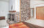 5965 Hacienda Ave, Lincoln City, OR 97367 - Master Bedroom - View 2
