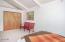 5965 Hacienda Ave, Lincoln City, OR 97367 - Master Bedroom - View 3