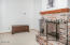 5965 Hacienda Ave, Lincoln City, OR 97367 - Master Bedroom Sitting Area - View 1