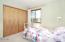 5965 Hacienda Ave, Lincoln City, OR 97367 - Bedroom 1 - View 1