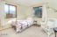 5965 Hacienda Ave, Lincoln City, OR 97367 - Bedroom 1 - View 2