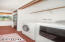5965 Hacienda Ave, Lincoln City, OR 97367 - Laundry Room