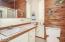 5965 Hacienda Ave, Lincoln City, OR 97367 - Bathroom 2 - View 1