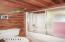 5965 Hacienda Ave, Lincoln City, OR 97367 - Bathroom 2 - View 2