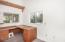 5965 Hacienda Ave, Lincoln City, OR 97367 - Bonus Room - View 1