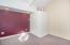 5965 Hacienda Ave, Lincoln City, OR 97367 - Bonus Room - View 2