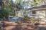 5965 Hacienda Ave, Lincoln City, OR 97367 - Exterior - View 3