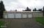 2270 Old River Rd NE, Siletz, OR 97380 - Spacious Garage